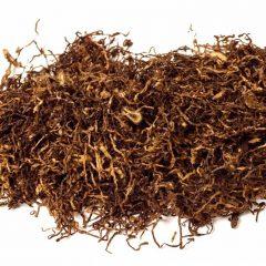 Tabac et cigarette électronique : lequel choisir ?