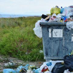La collecte des DASRI, pour le respect de l'environnement