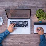 Comment rendre son commerce visible sur internet ?