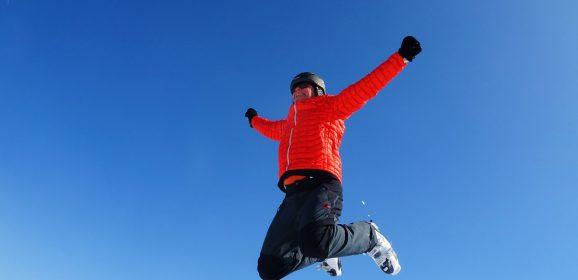 Séjour de vacances en ski : quel budget prévoir ?