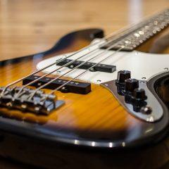 Les chèques CESU permettent de payer les cours particuliers pour la musique