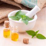Massage corps à corps et bienfait pour la santé