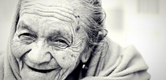 Un crédit d'impôt pour les équipements dédiés aux seniors