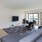 Comment acheter une maison ou un appartement à Paris?