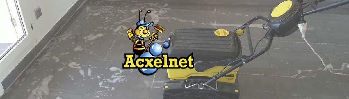 acxelnet-une-agence-de-nettoyage-optimale