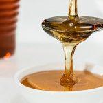 Le miel de thym a un pouvoir cicatrisant très intéressant