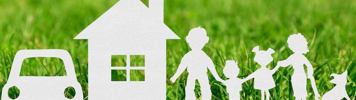 bigmas-pour-une-maison-connectee-et-econome