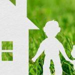 Bimgas pour une maison connectée et économe