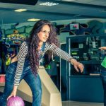 Bowling Mouffetard Paris