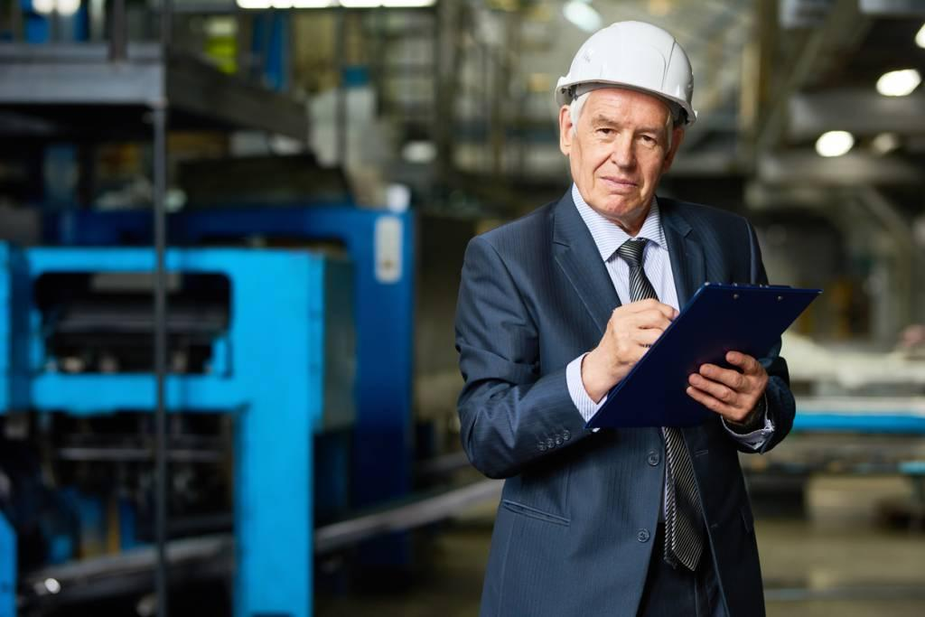 trouver un emploi à plus de 50 ans