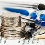 Compte bancaire pro : les micro entrepreneurs sont aussi concernés