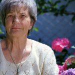 Maison de retraite: les critères pour bien choisir