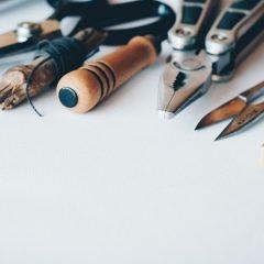 Décoration intérieure : Créer un style unique