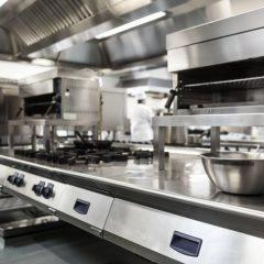 Comment ouvrir un site marchand d'équipement de cuisine ?