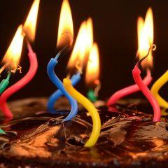 L'anniversaire surprise, une fête inoubliable !