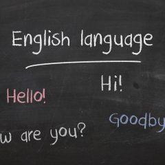 SUPERprof.fr : une aide en anglais personnalisée et efficace !