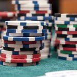 Les joueurs de poker sont de plus en plus nombreux