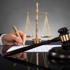 Comment fonctionne le classement des sites Internet des cabinets d'avocats ?