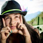 LuckyLavBlog, le blog beauté et bien-être d'Aurélie