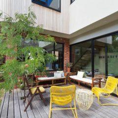 Acheter un bien immobilier : les étapes à suivre
