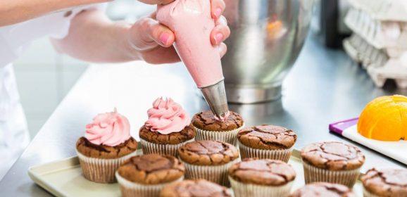 Le matériel frigorifique indispensable pour ouvrir une pâtisserie