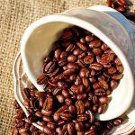 Le marché du café se porte très bien sur le sol français
