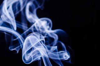 Le narguilé : un instrument chaleureux qui permet de nous détendre