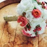 Des idées originales pour un faire-part de mariage