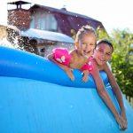 Investir dans une piscine hors sol : quel intérêt ?