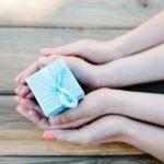 Le cadeau personnalisé pour une personne spéciale