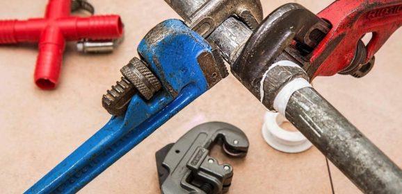 Comment éviter les arnaques dans la plomberie ?