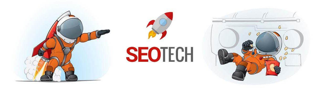 seo-tech-analyse-de-site-internet-et-audit-seo