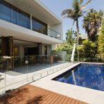 Achat immobilierde luxe, les critères à prendre en compte