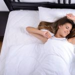 Bien choisir son matelas pour améliorer son sommeil