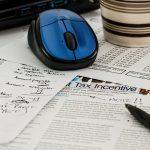 Voici les pièces justificatives à fournir pour un compte bancaire à l'étranger