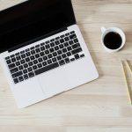 Zoom sur les métiers de la communication digitale